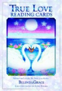 True Love Reading Cards - BelindaGrace